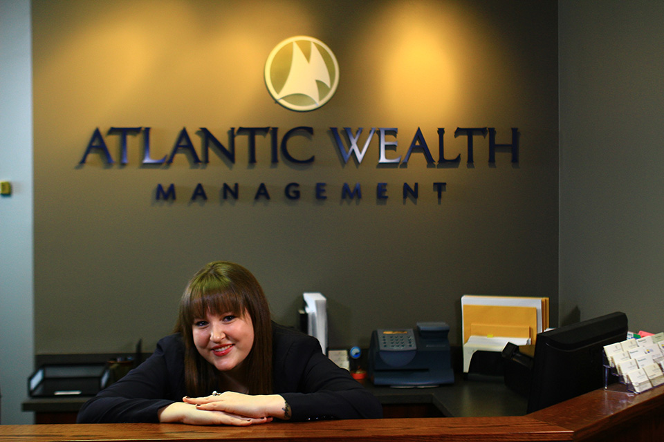 Sabrina-Atlantic-Wealth-Managment