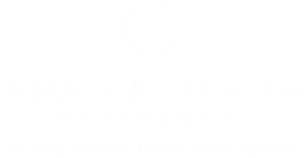Atlantic Wealth Management