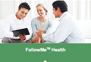 followme health