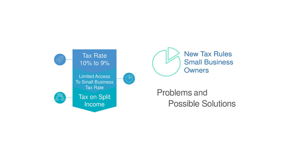 new-tax-rules-for-small-business-owners