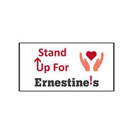 Stand-up-for-Ernestines_AWM