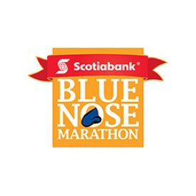 Blue Nose Marathon
