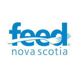 Feed Nova Scotia