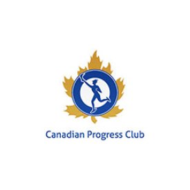 The Progress Club